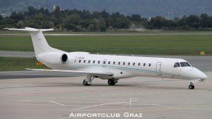 Aero4m Embraer 145