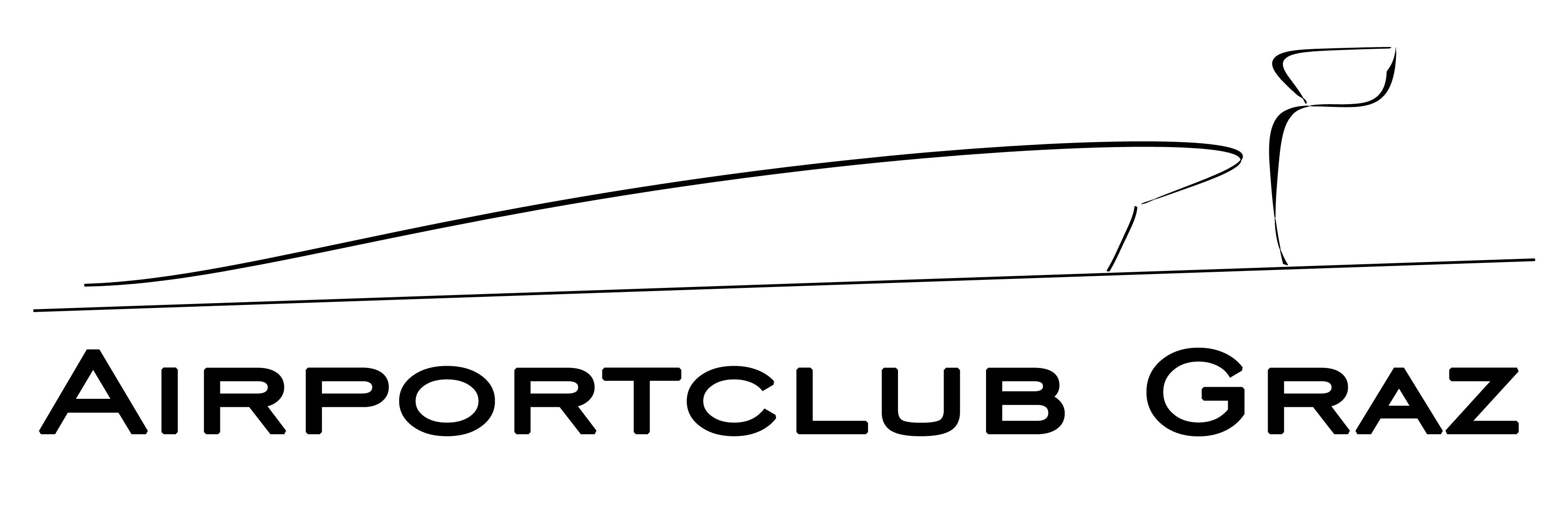 Airportclub Graz