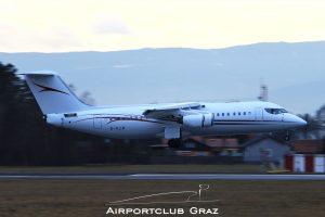 Cello Aviation Avro RJ100