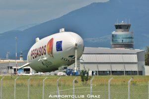 Zeppelin PEGASOS