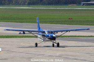 Quest Aircraft Kodiak 100 N117EG