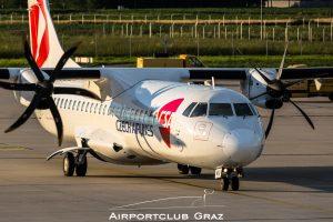 CSA ATR 72-212A OK-NFU