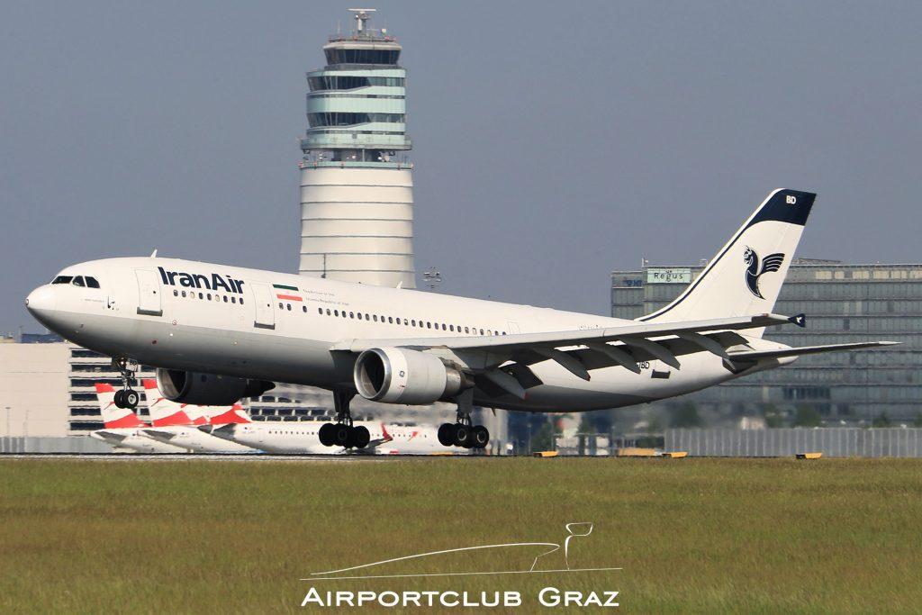 Airportclub Graz Foto Safari Wien
