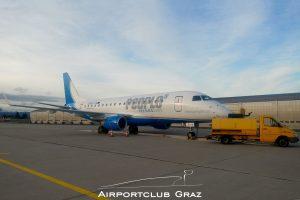 People´s Viennaline Embraer 175 OE-LTK