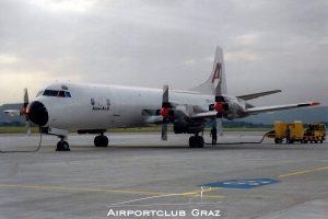 Flughafen Graz Grossflugtag 1998