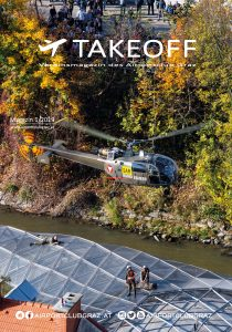 Magazin Takeoff 1_2019