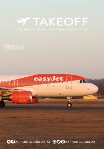Magazin Takeoff 2_2019