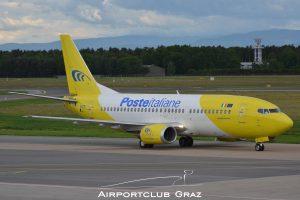 Mistral Air Boeing 737-3Q8QC EI-FGX
