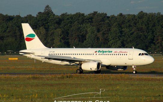 Neue Griechenland-Flüge ab Graz mit TUI