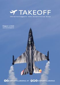 Magazin Takeoff 1_2020