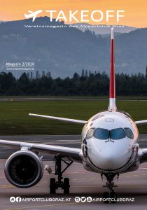 Magazin Takeoff 2_2020