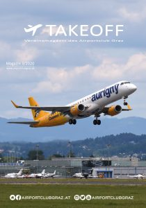 Magazin Takeoff 3_2020