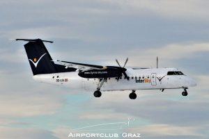 InterSky Dash 8-Q314 OE-LIA