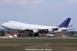 Aerotranscargo Boeing 747-412F(SCD) ER-BBJ