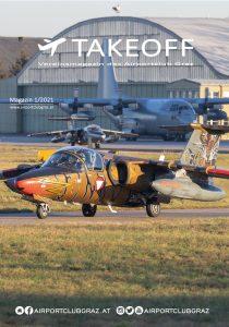 Magazin Takeoff 1_2021