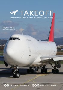 Magazin Takeoff 2_2021