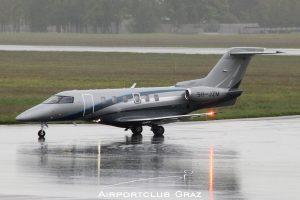Albinati Aviation Pilatus PC-24 9H-JZM