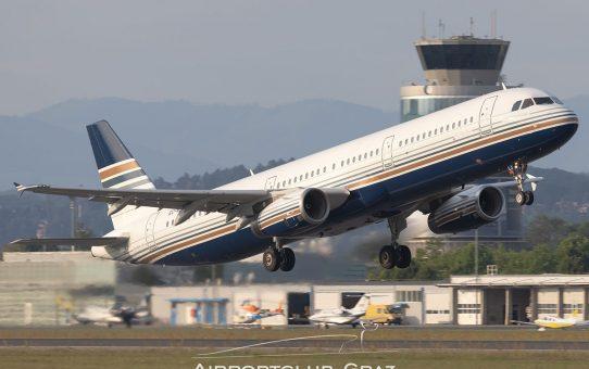 Corendon Airlines Subcharter