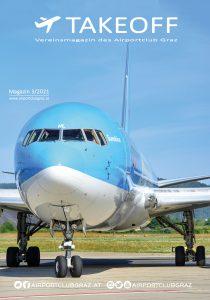 Magazin Takeoff 3_2021