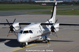 Private Wings Dornier Do-328-110 D-CPWF